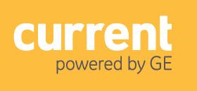 currentbyge-logo-final-1